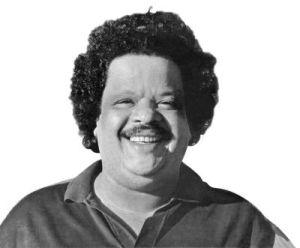 Sebastião Rodrigues Maia, 1942-1998
